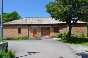 Тир Дальнегорск (2)