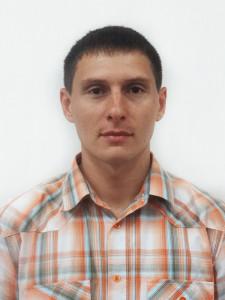 Калита Роман Викторович