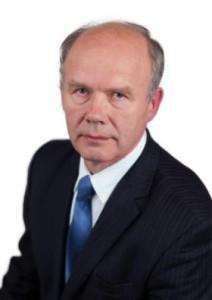 Хомутов Евгений Леонидович