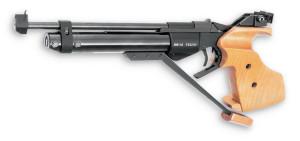pnevm-pist-izh-46-1