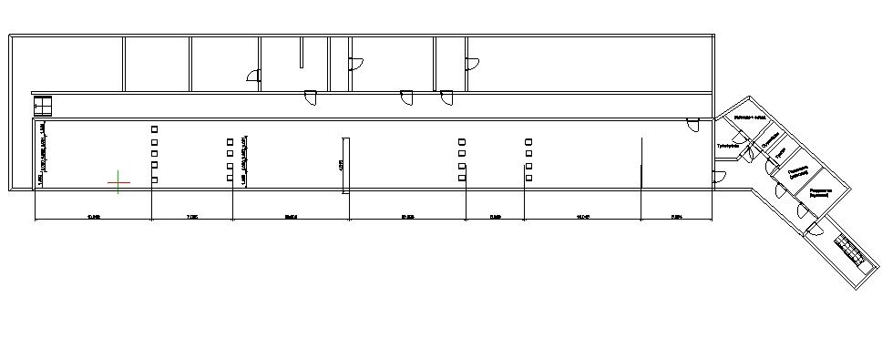 Схема тира (2)