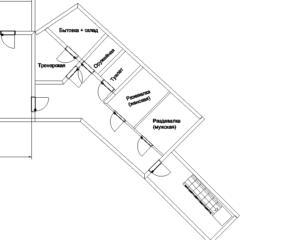 Схема тира (1)